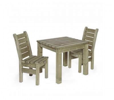 0472 en 0473 tafel en stoel Hoorn-1